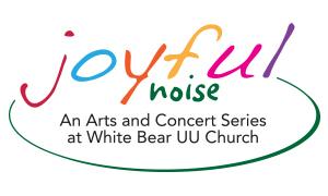 joyful-noise-fullcolor
