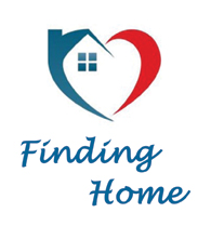 finiding-home-logo
