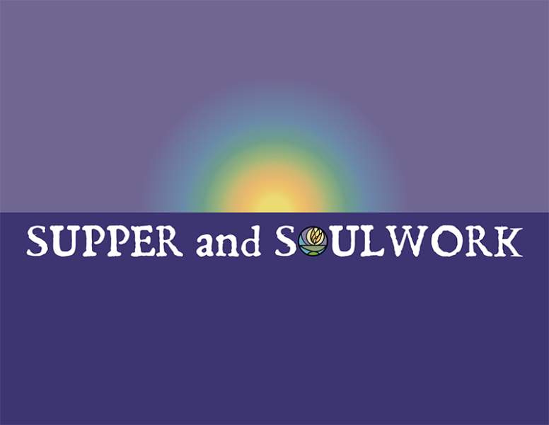 Supper and Soulwork-web