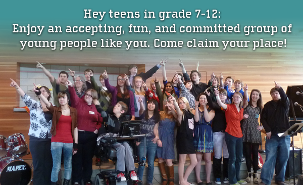 youth-main-image
