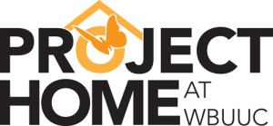 project-home-logo-color