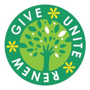 wbuuc-2018-19-pledge-logo