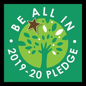 wbuuc-pledge-logo-2019-color-for-web