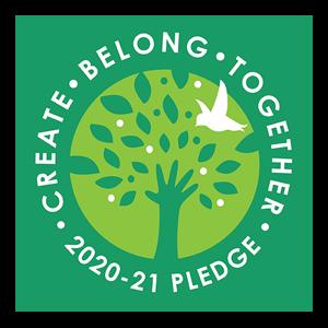 wbuuc-pledge-logo-2020-color-for-web