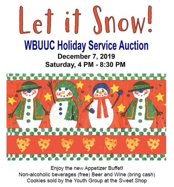 holiday-service-auction-2019-site