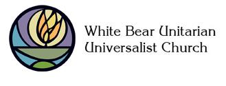 Sermons | White Bear Unitarian Univeralist Church (WBUUC)