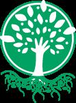wbuuc-special-campaign-2016-logo