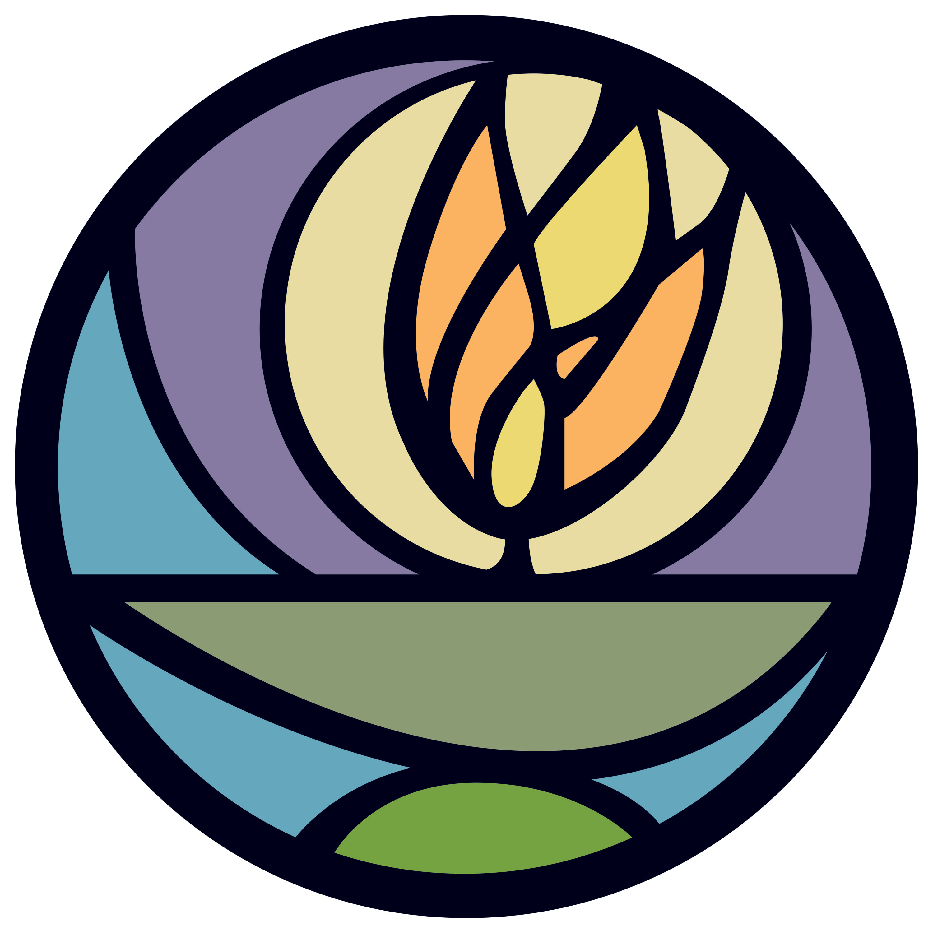 White Bear Unitarian Universalist Church (WBUUC) Sermons