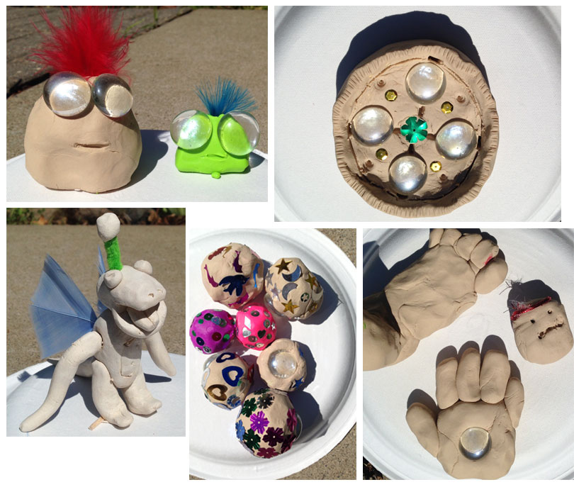 sys-summer-2016-clay-pieces