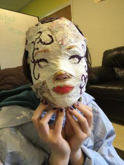 sys-summer-2016-coa-mask