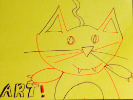 sys-summer-2016-creator-cat