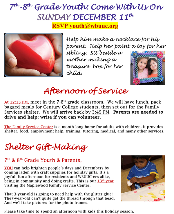 youth-shelter-gift-making