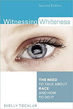whitnessing-whiteness-cover