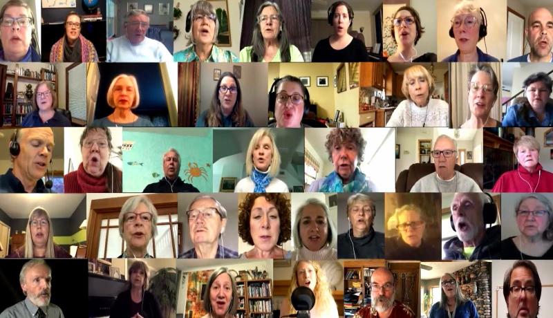 wbuuc-virutal-choir-screenshot