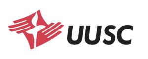 uusc-logo