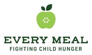 EM-Logo-02-Primary-Vertical-Color-RGB-300x179