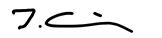 thaxter-signature