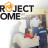 What is it Like Being A Project Home Volunteer?